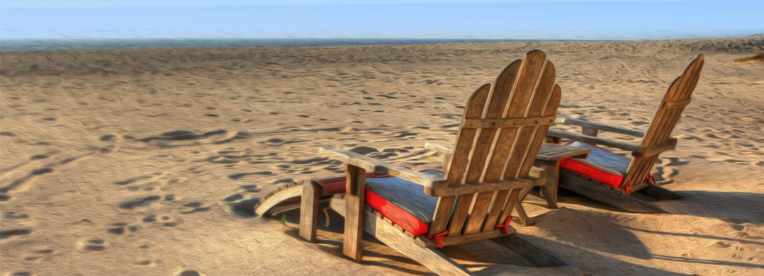 slider_beachchairs