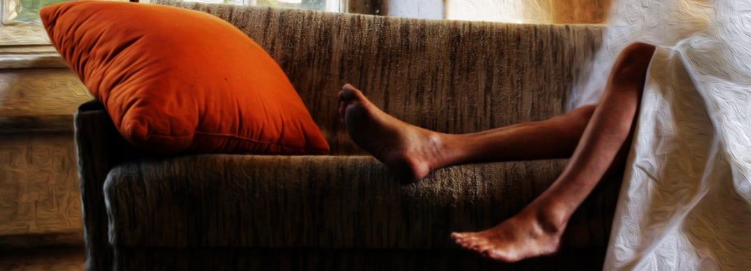 slider_couch1