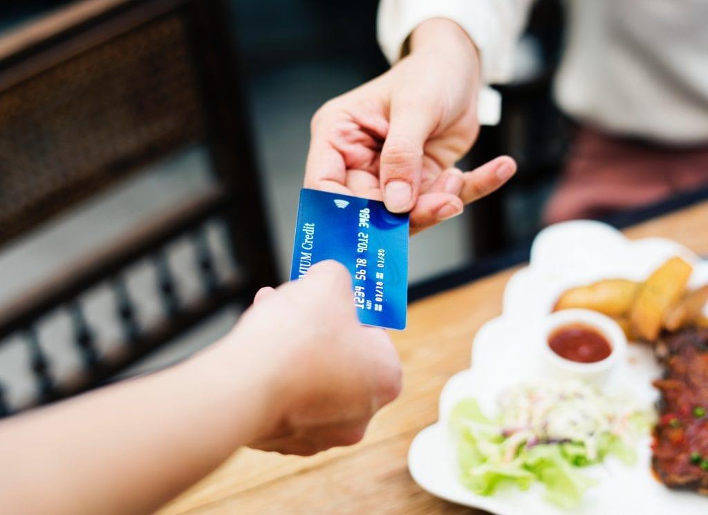 consumer proposal credit rating